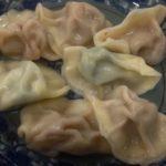 中国の餃子と日本の餃子の違いとは
